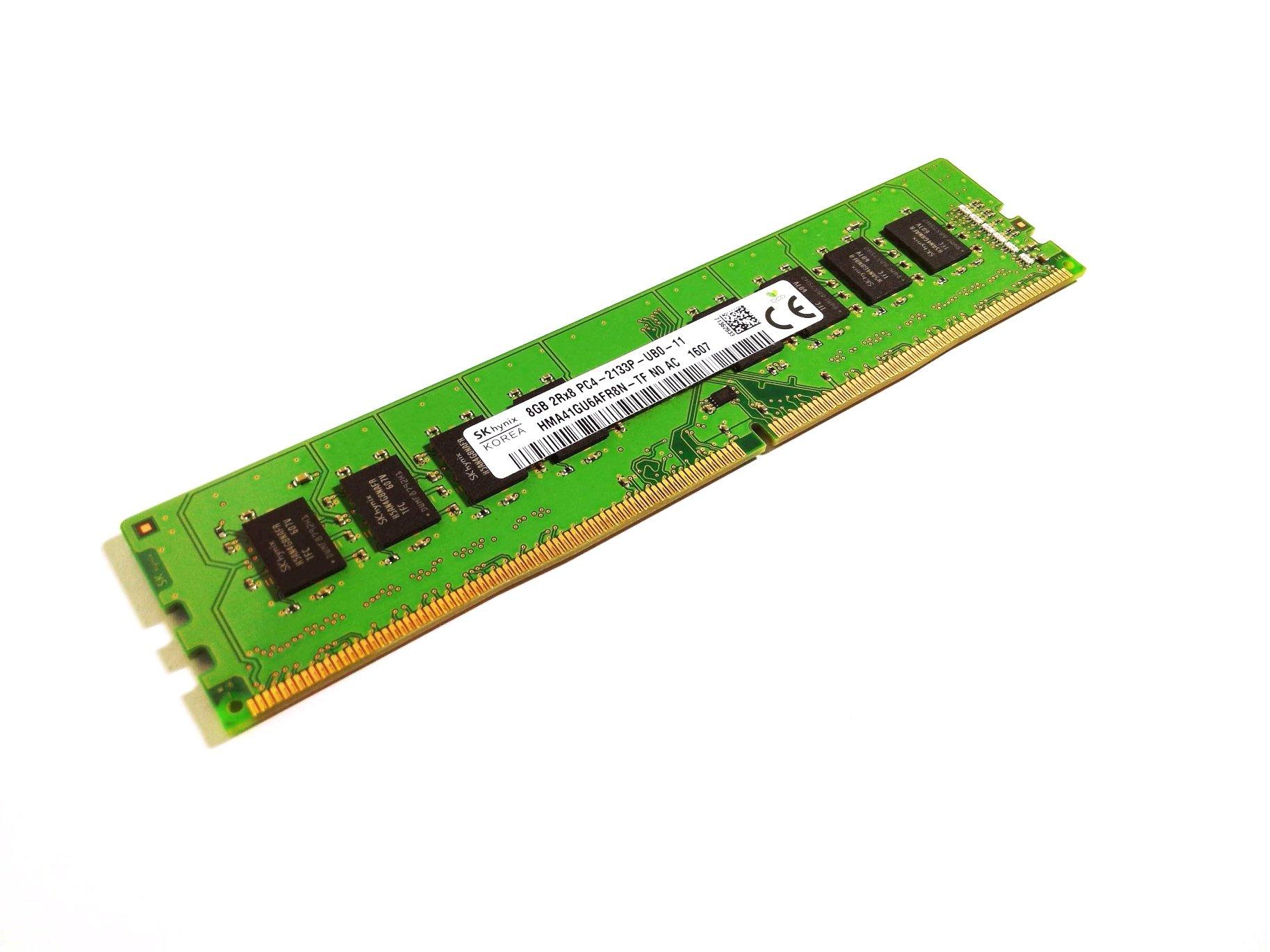 AMD HD960BWCJ4BGH AMD Phenom X4 9600B 2.3Ghz 533Mhz C