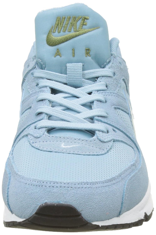 e47e27abbaeb Nike Mens AIR ZOOM PEGASUS 34 Obsidian Trainers 880555 401  Amazon.co.uk   Sports   Outdoors