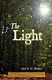 The Light: Tales from a Revolution - New Jersey