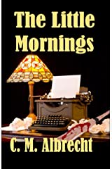 Little Mornings Kindle Edition