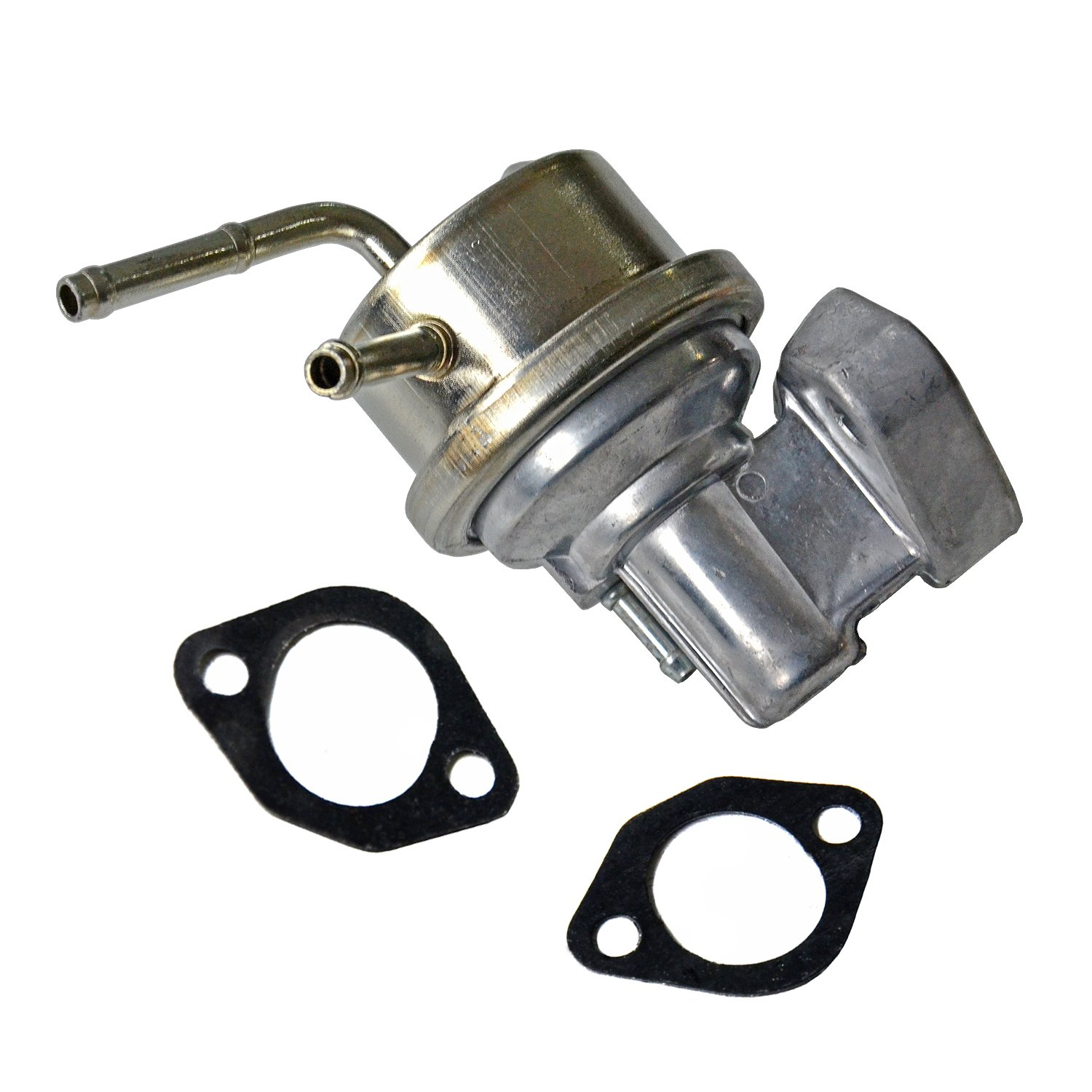Fuel Pump Fit For John Deere Gx345 Lx178 Lx188 Lx279 Engine Diagram 99916 2164 Am132715 Automotive