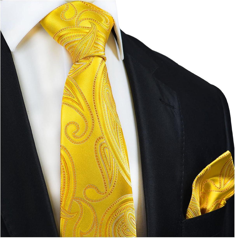 Paul Malone Silk Bow Tie Charcoal Stripes