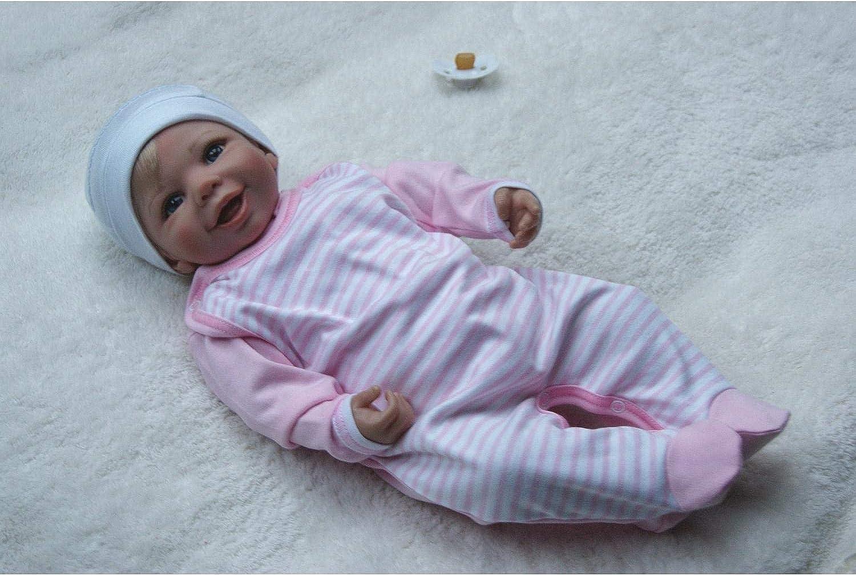 TupTam Peleles para Beb/és con Estampados Paquete de 2