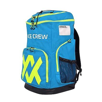 Vã ¶ Lkl Carrera mochila equipo L bolsas de botas de esquí ...