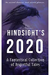 Hindsight's 2020 Kindle Edition