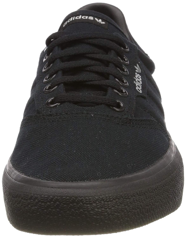 adidas Unisex Adults 3mc Vulc B22713 Skateboarding Shoes  Amazon.co.uk   Shoes   Bags 8f13d84f3