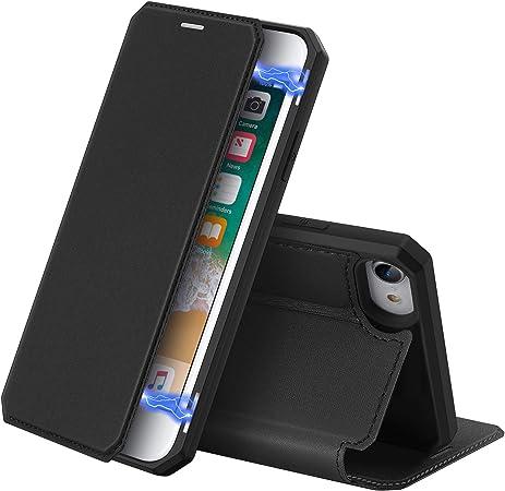 DUX DUCIS Cover per iPhone SE 2020 / iPhone 7/8-4.7