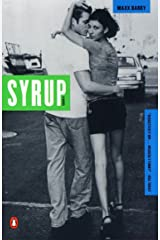 Syrup Paperback