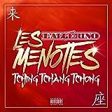 Les menottes (Tching Tchang Tchong) [Explicit]