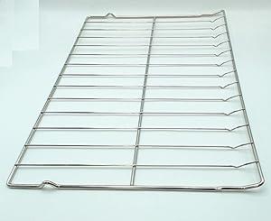 316067902 Stove Oven Range Baking Rack Compatible With Frigidaire Ranges