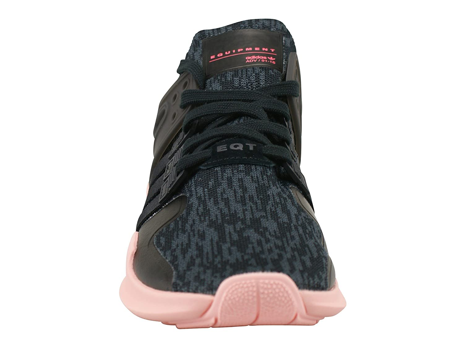 buy popular a95c4 d4107 ... low cost adidas equipment equipment support a 14135 zapatillas para mujer  mujer negro d4b4c65 d7a9e d7b03