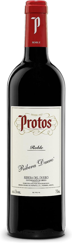 Protos Roble 75CL