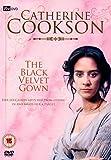The Black Velvet Gown [DVD]