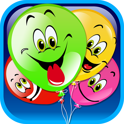 color alive app - 5