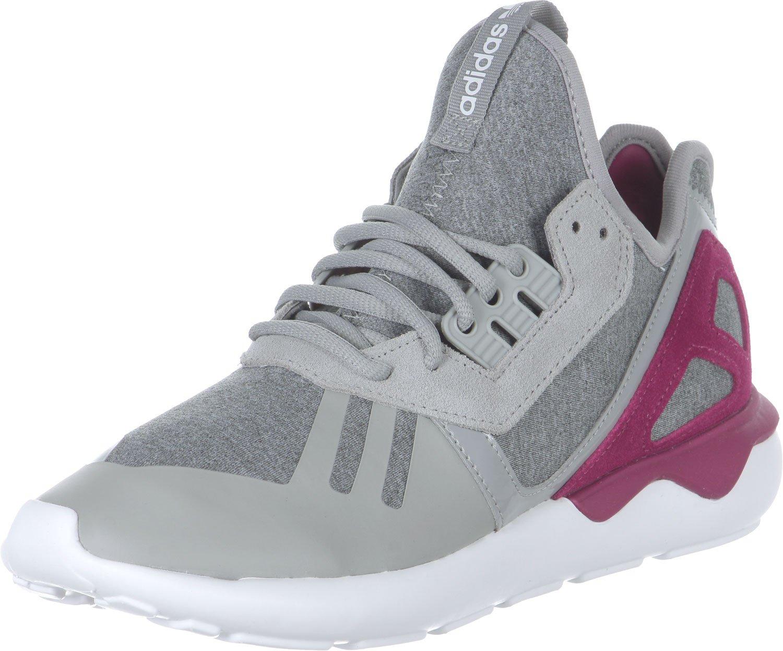 Adidas Tubular Tubular Adidas Runner W Schuhe 3,5 Grau/Grau/berry - 3c356c