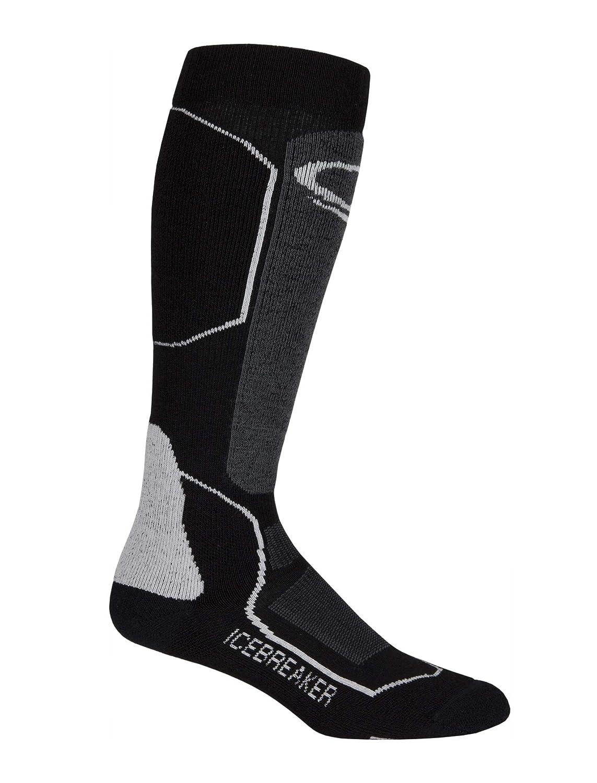 Icebreaker Damen Socken Strümpfe Ski OTC