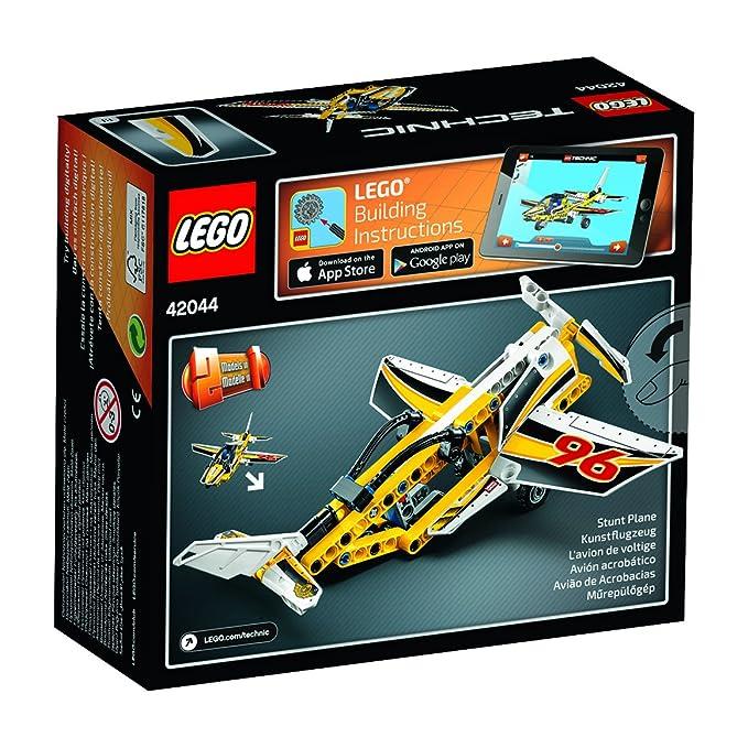 Lego Bau Konstruktionsspielzeug Baukästen Konstruktion Lego