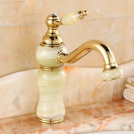 Mdrw Badezimmer Zubehor Basin Wasserhahn Gehobene Kuche Naturliche