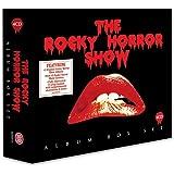 The Rocky Horror Show: The Album Box Set