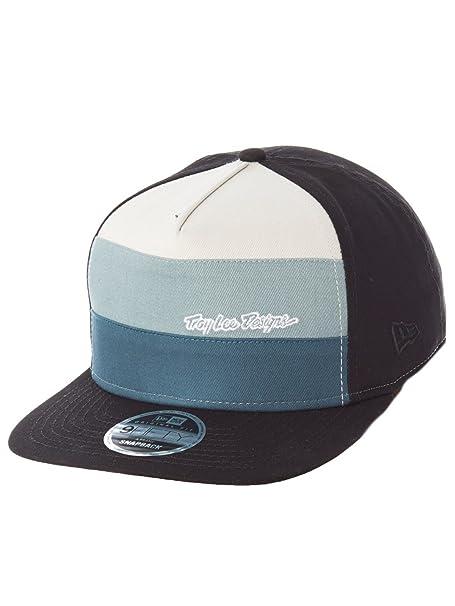 8d86c74c63c Troy Lee Designs Mens Corsa Adjustable Hats Cap One Size Stone ...