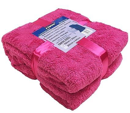 1e869458da Fleece Blankets And Throws Uk – 2019 Inspirational Throw Blankets