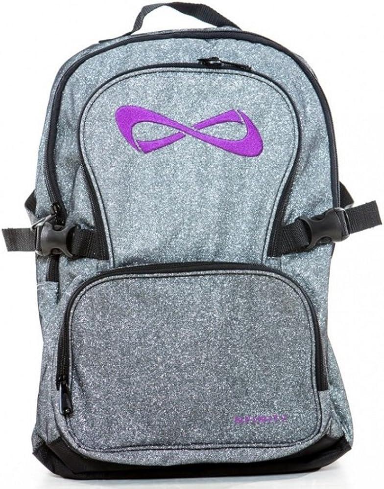 Nfinity Backpack Hiking Backpack