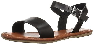 e23ffd54ac8 MIA Women s Tia Flat Sandal