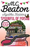 Agatha Raisin and a Spoonful of Poison
