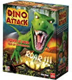 Grandi giochi gg00136 il tesoro del serpente 4 anni for Mac due the box