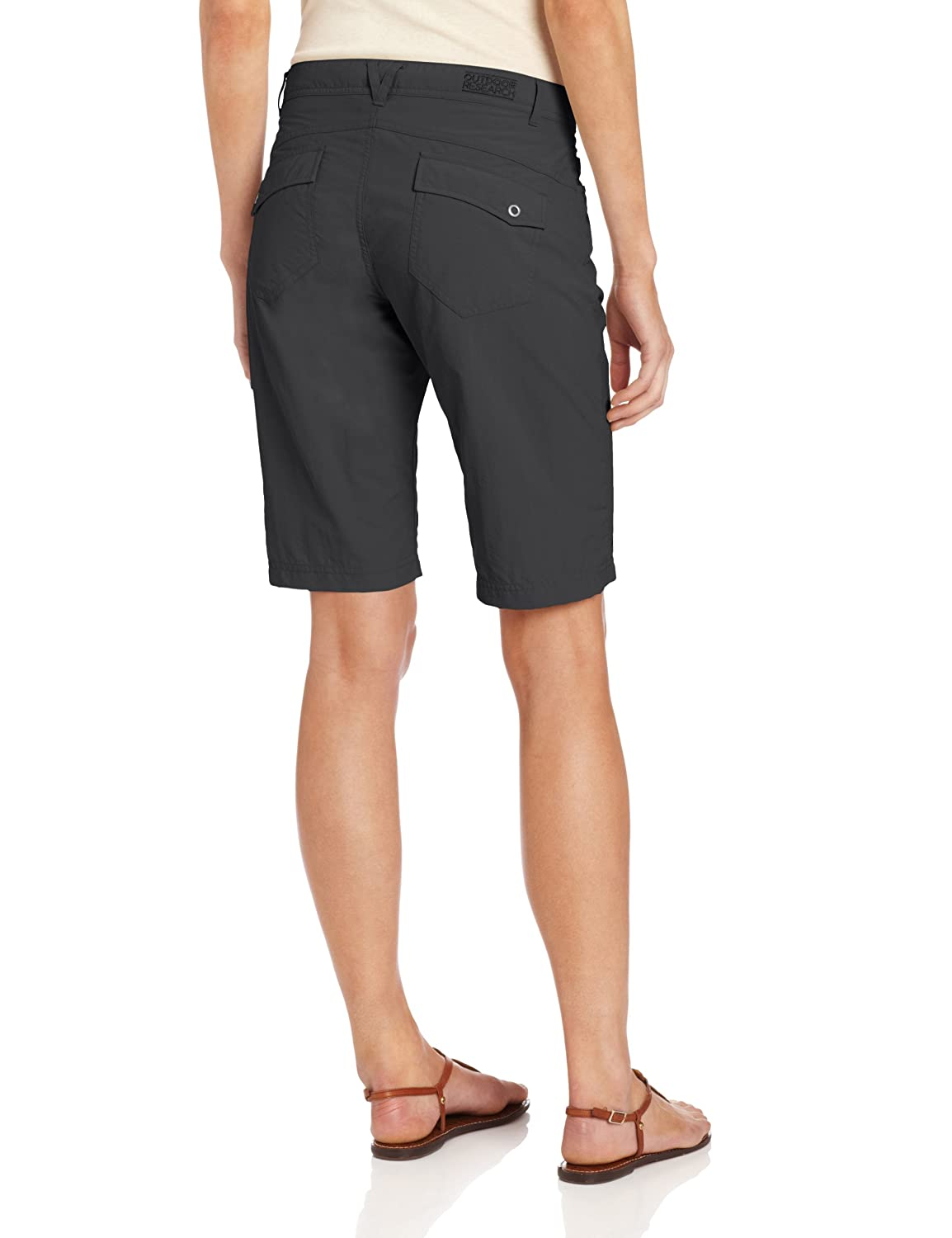 Outdoor Research Treadway Damens's Damens's Treadway Shorts bd8ab2
