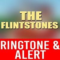 The Flintstones Theme Ringtone and Alert