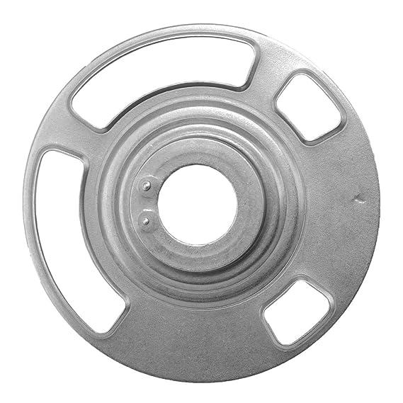 amazon violetlisa new 1pc exhaust left pulse wheel vvt for 2011 Black C300 amazon violetlisa new 1pc exhaust left pulse wheel vvt for mercedes benz c300 c350 cl550 clk350 clk550 cls550 e350 e550 g550 gl450 gl550 glk350 ml350