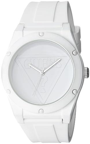 Reloj - Guess - para - U0979L1