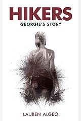 Hikers – Georgie's Story Kindle Edition