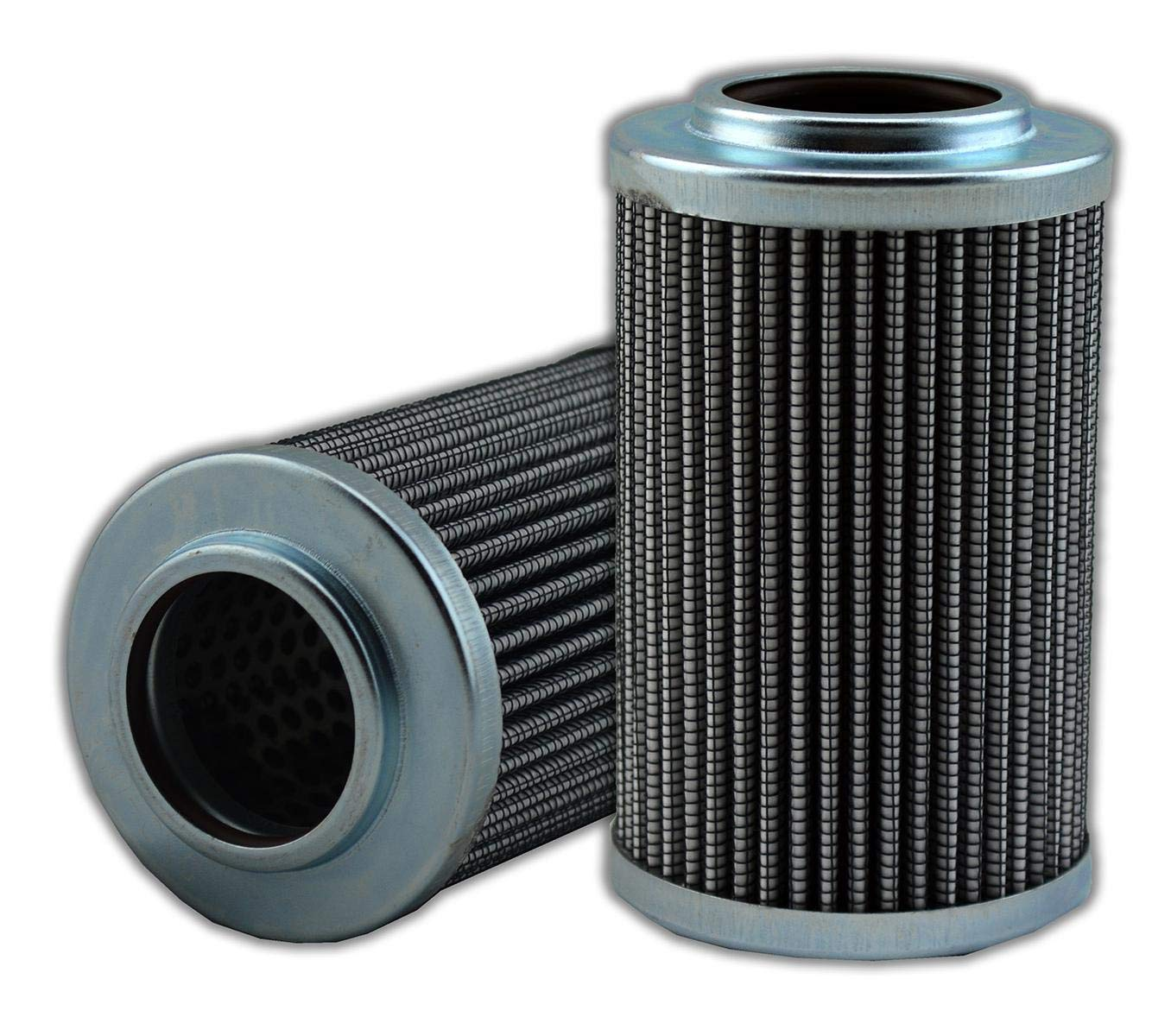 REXROTH R928005855 Replacement Hydraulic Filter from Big Filter Store by Big Filter Store