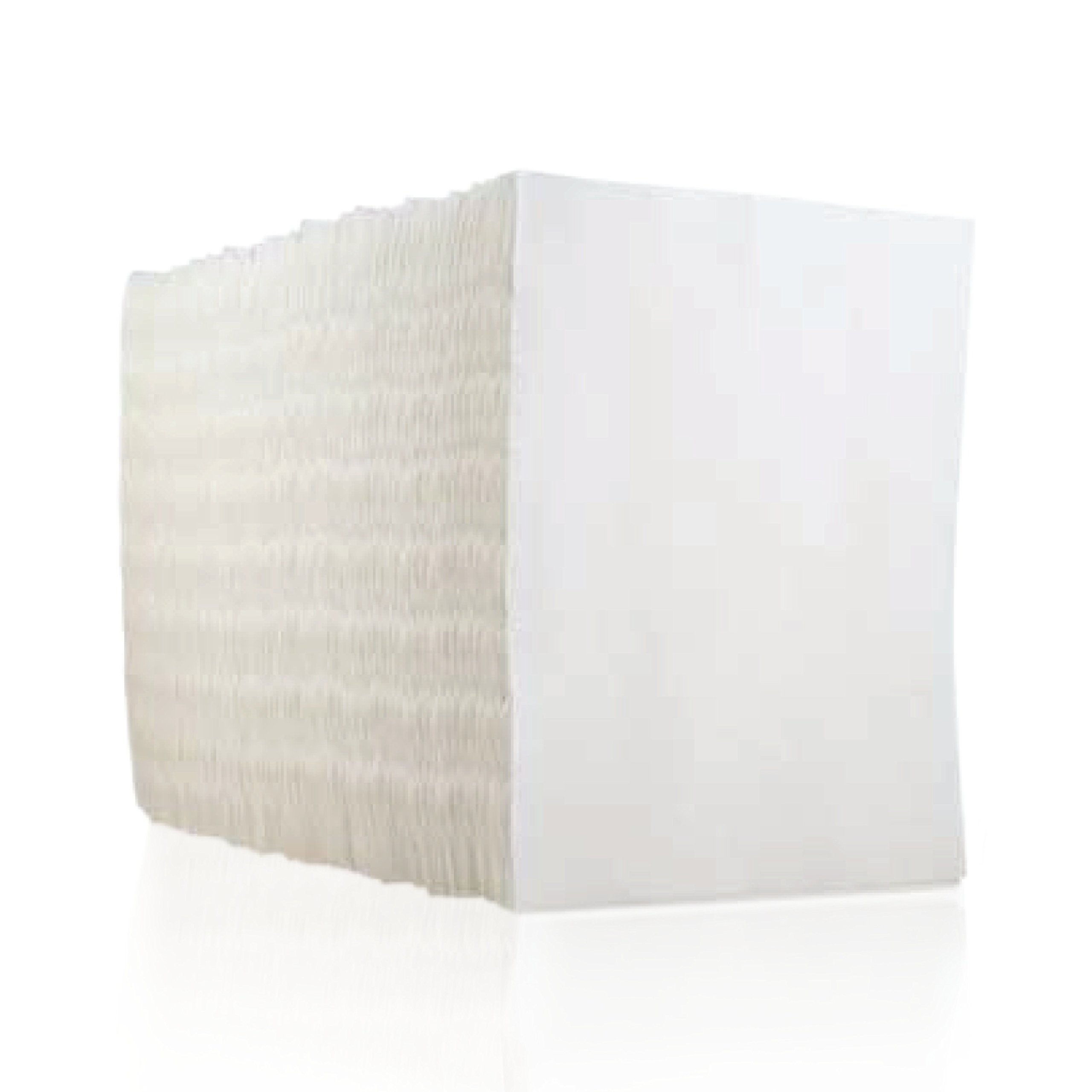 Replacement for Kenmore 32-14909 Humidifier Wick Filter (2pk) by Filter-Monster.com