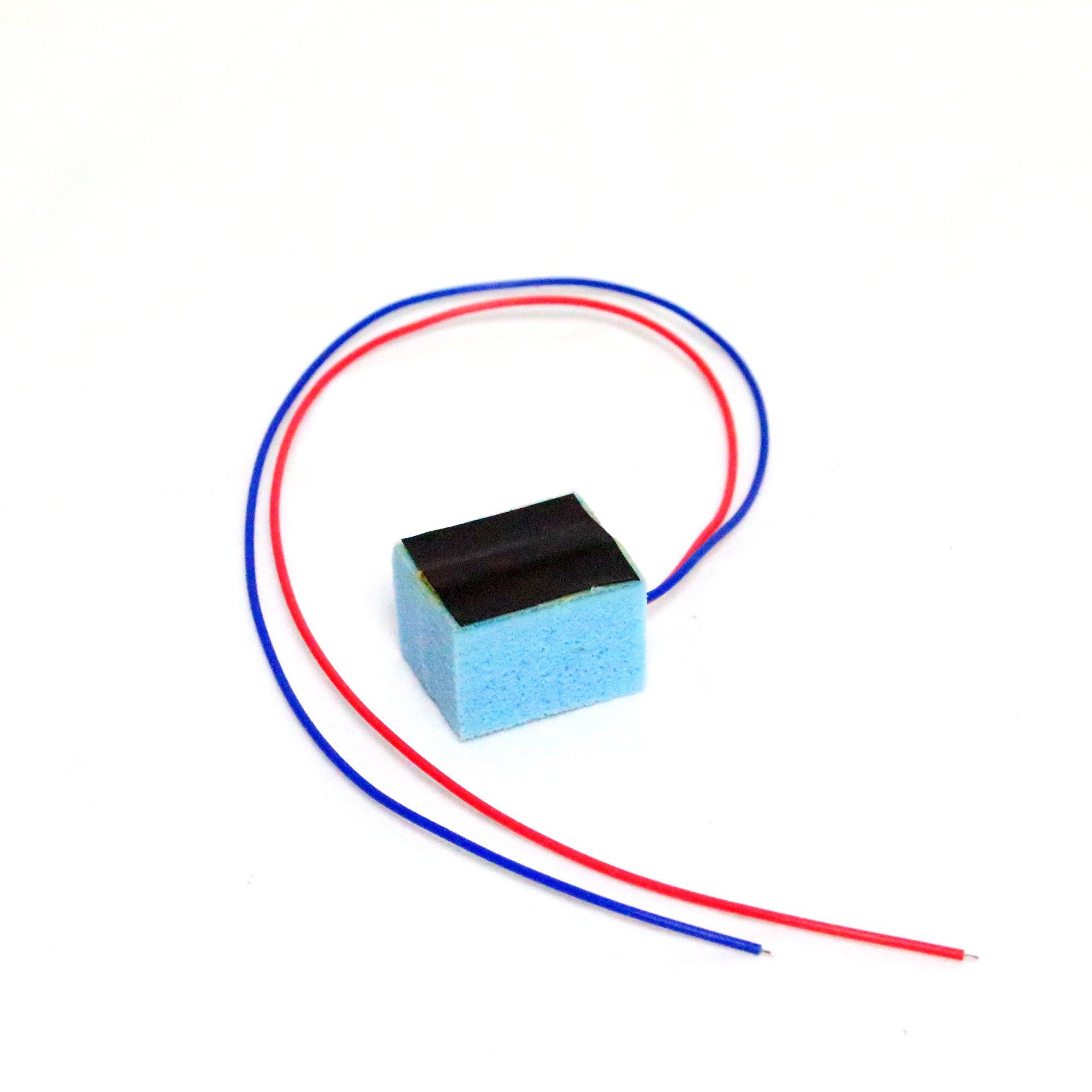 Ddrum Trigger Transducer