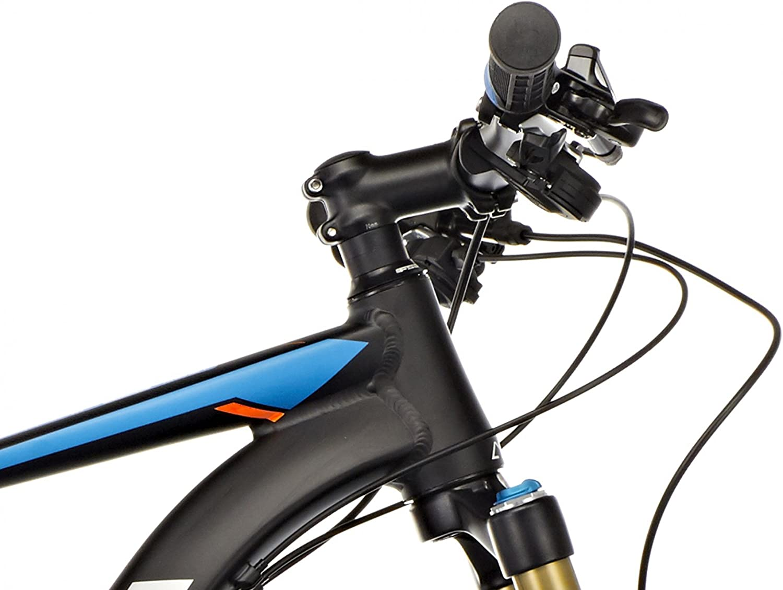 ORBEA Alma H30 - Bicicleta de montaña de 27,5 pulgadas, color ...