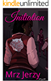 Initiation (Pink Kitty Series Book 1)