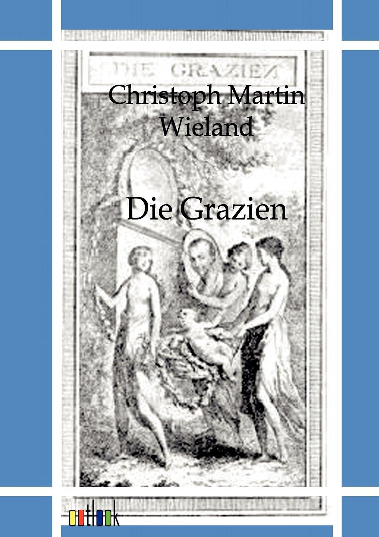 Die Grazien (German Edition) pdf