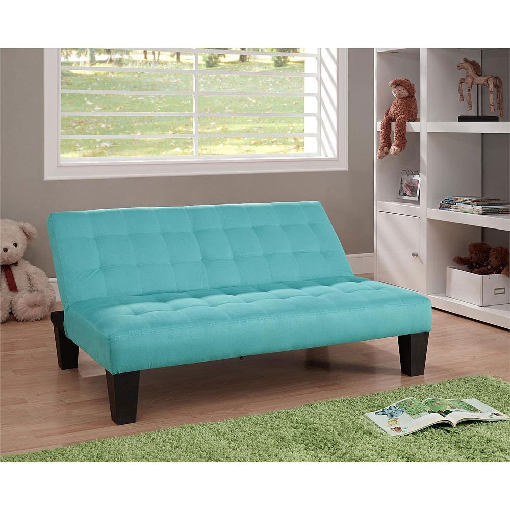doors cm abode of ideas dorel bed white files home futons instructions stuva futon size styles and unbelievable products combo uncategorized drawers full xx loft