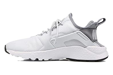 fe2cb4c34a90 Image Unavailable. Image not available for. Color  Nike Mens Huarache Run  Ultra Running Sneaker ...