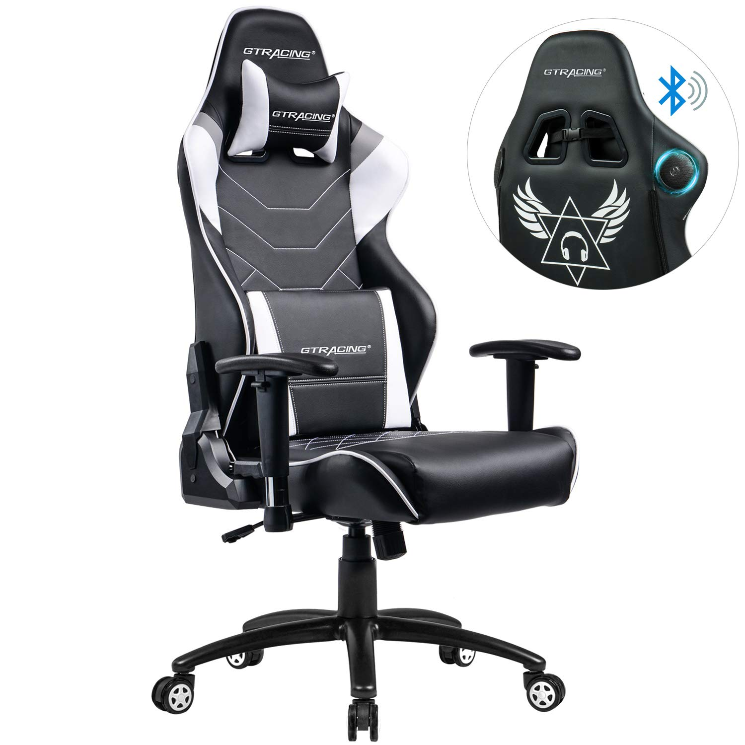 How to Choose an Ergonomic Office Chair - TheyDesign.net