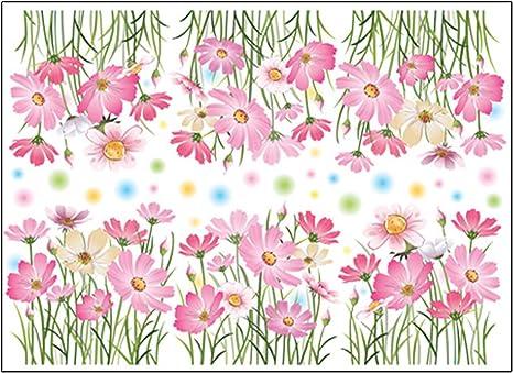 花 可愛い 壁紙