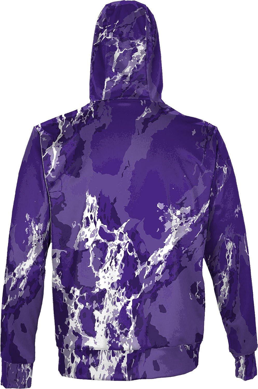 Marble ProSphere Niagara University Boys Hoodie Sweatshirt