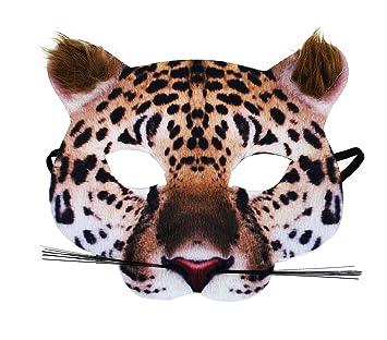 Gepard kaufen deutschland