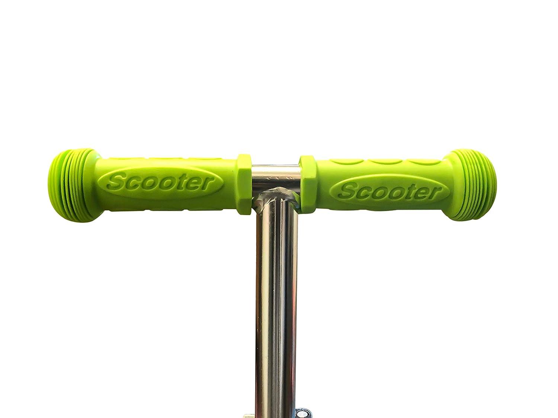 Verde Modelo Nuevo 3 en 1 Multifuncional Lean a buey Early Etapa ...