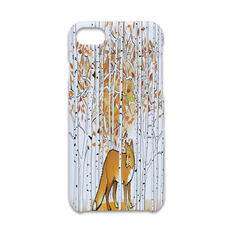 Amazon.com: Carcasa rígida para iPhone 8/7, duradera, para ...