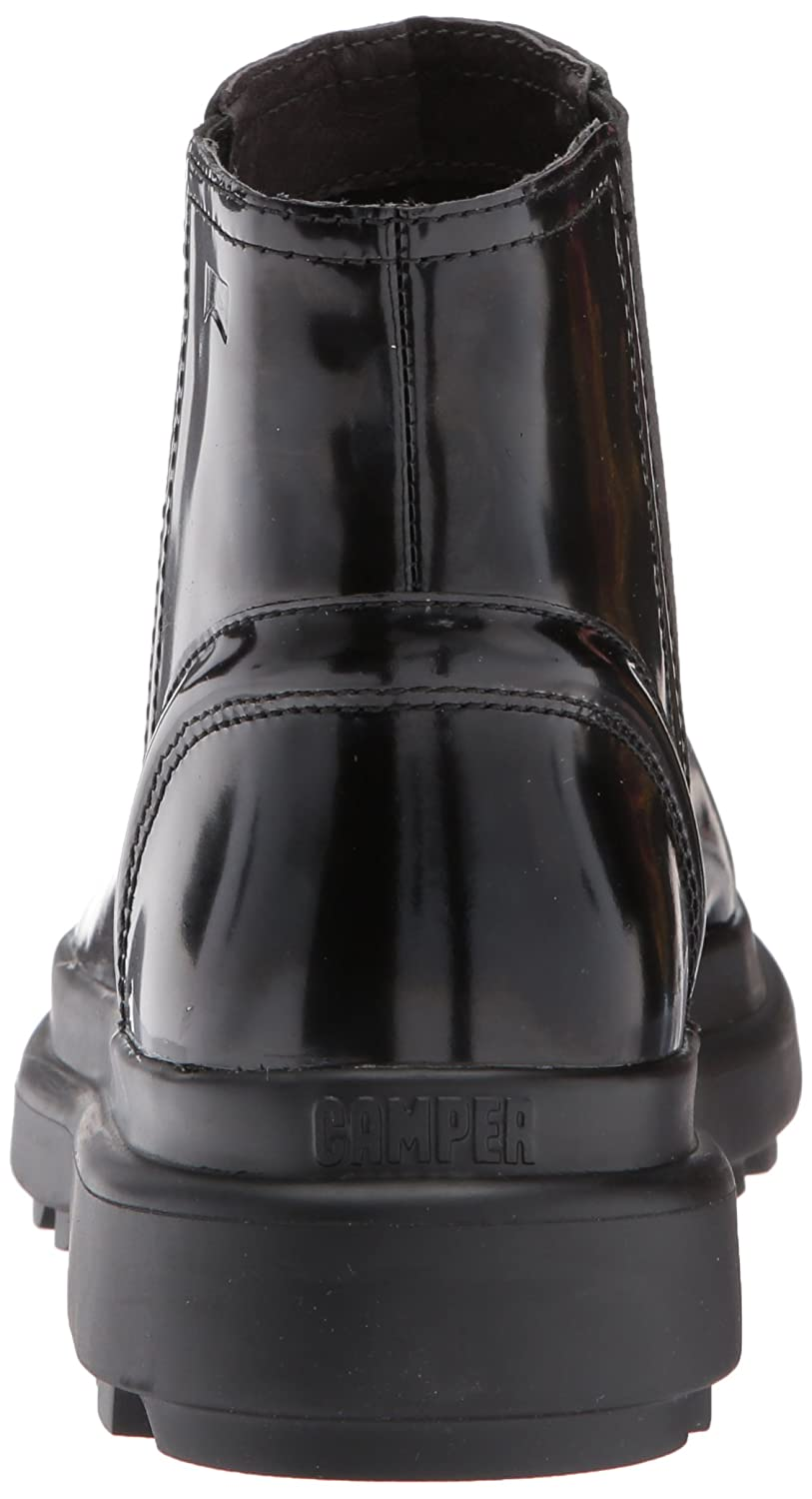 Camper Women's Turtle K400237 Ankle Ankle K400237 Boot B01MTEQFV0 Boots 03b92d