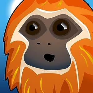 Monkeyshines